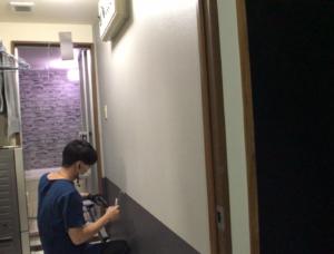 bath_wall3