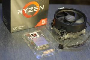 Ryzen5